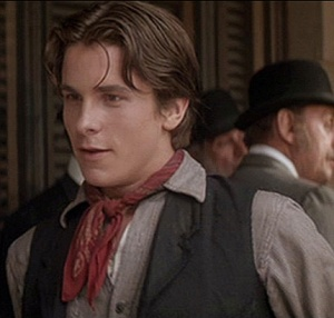 christian-bale-newsies-movie-1992-photo-GC