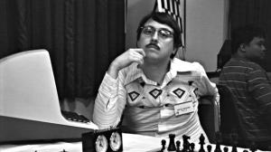 computer-chess-001