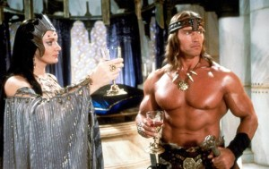 Conan_the_Destroyer_32965_Medium