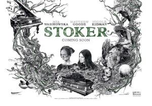 stoker_header_promo