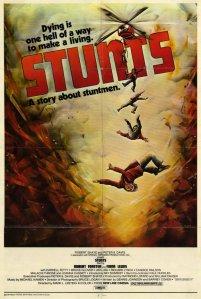 stunts-movie-poster-1979-1020248619