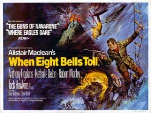 when eight bells toll 320x240