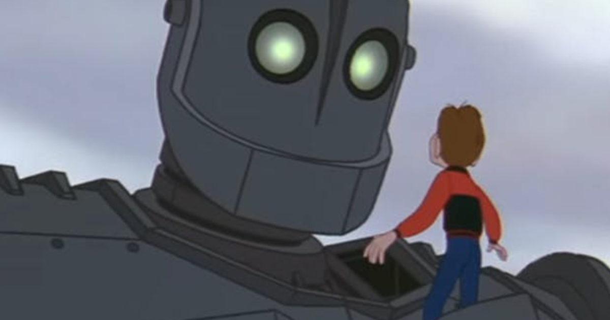 Iron-Giant-Full-Width