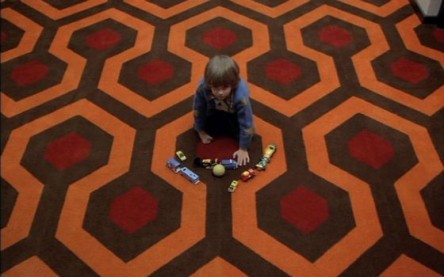 the_shining_danny_carpet_560
