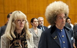 al-pacino-playing-phil-spector-hbo-film-i-didn-t-try-to-impersonate-real-person