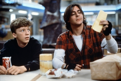 breakfast-club-1985-03-g_610_407shar_s_c1