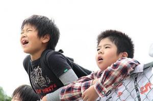 I-Wish-2011-Movie-Image-2-e1321199672970
