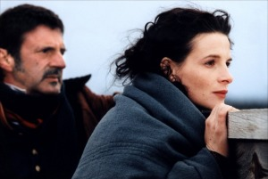 juliette-binoche-the-widow-of-saint-pierre