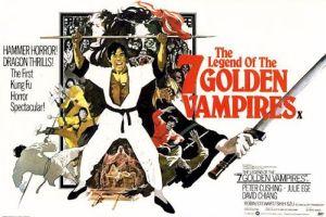 legend_of_the_seven_golden_vampires