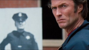 magnum-force-eastwood