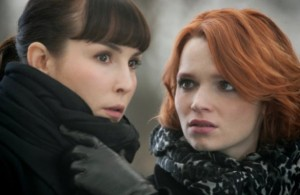 Noomi-Rapace-and-Karoline-Herfurth-in-Passion-585x381
