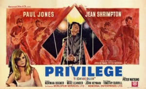 poster3 privilege