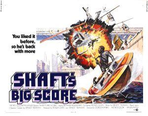 shafts_big_score_poster_02