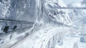 Snowpiercer-1024x576