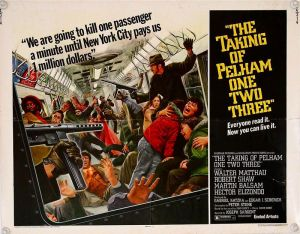 the-taking-of-pelham-one-two-three-original-half-sheet-1974--505-p