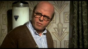 968full-10-rillington-place-screenshot