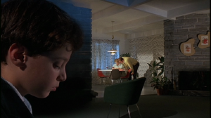 parents-1989-movie