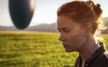 arrival-image