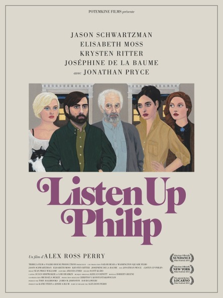 listen-up-philip-affiche