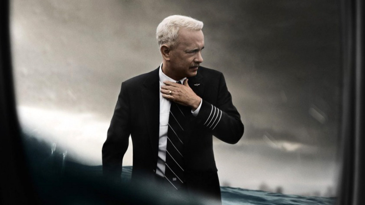 220856-sully-movie