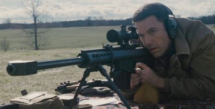 accountant-affleck-snipe