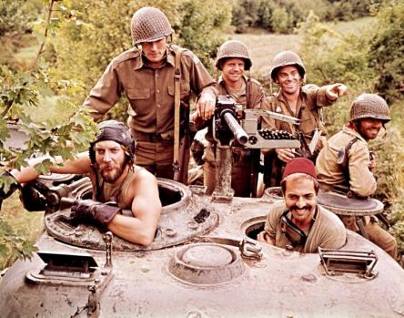 best-kelly-heroes-1970