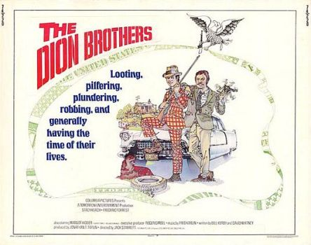 dion_brothers_ver2