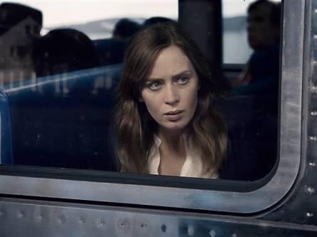 girl-train