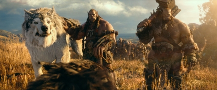 warcraft-movie-images-hi-res-22.jpg