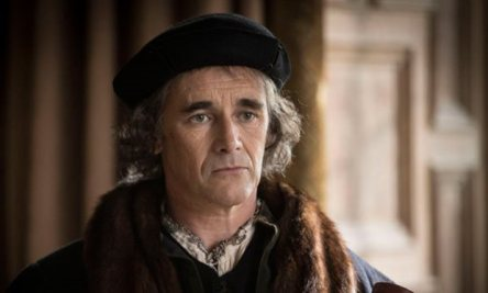 wolf-hall-mark-rylance
