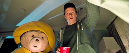 ted-2-movie-review