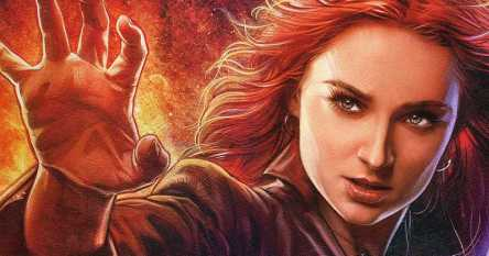 Dark-Phoenix-Poster-X-Men-Day-Details