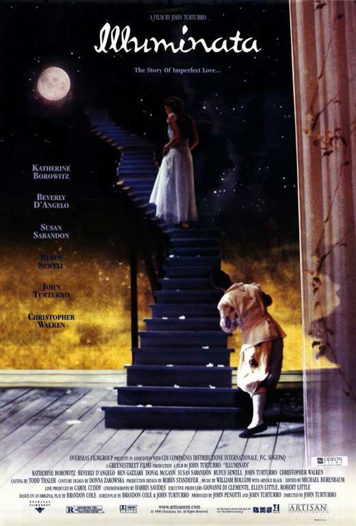 illuminata-movie-poster-1998-1020204021
