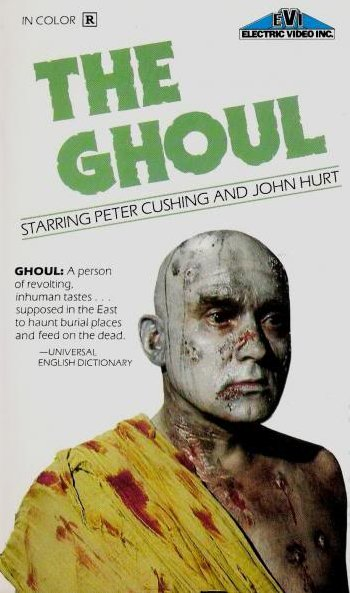 the-ghoul-1975-large