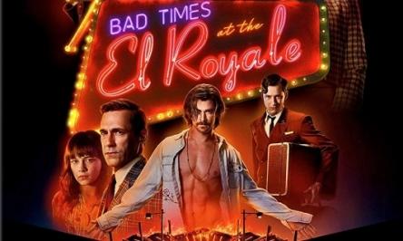 bad-times-at-the-el-royale-fox-530x318
