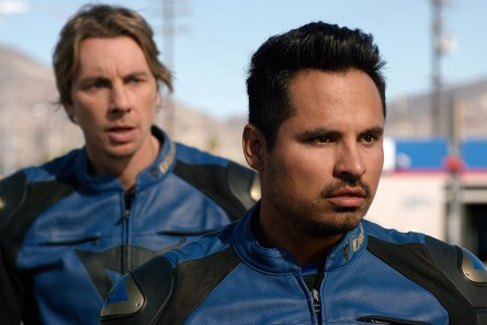 Chips-Movie-Dax-Shepard-Michael-Pena-3