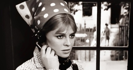 darling-julie-christie