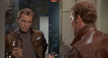 journey-to-the-far-side-of-the-sun-1969-colonel-glenn-ross-roy-thinnes-smoking-mirror