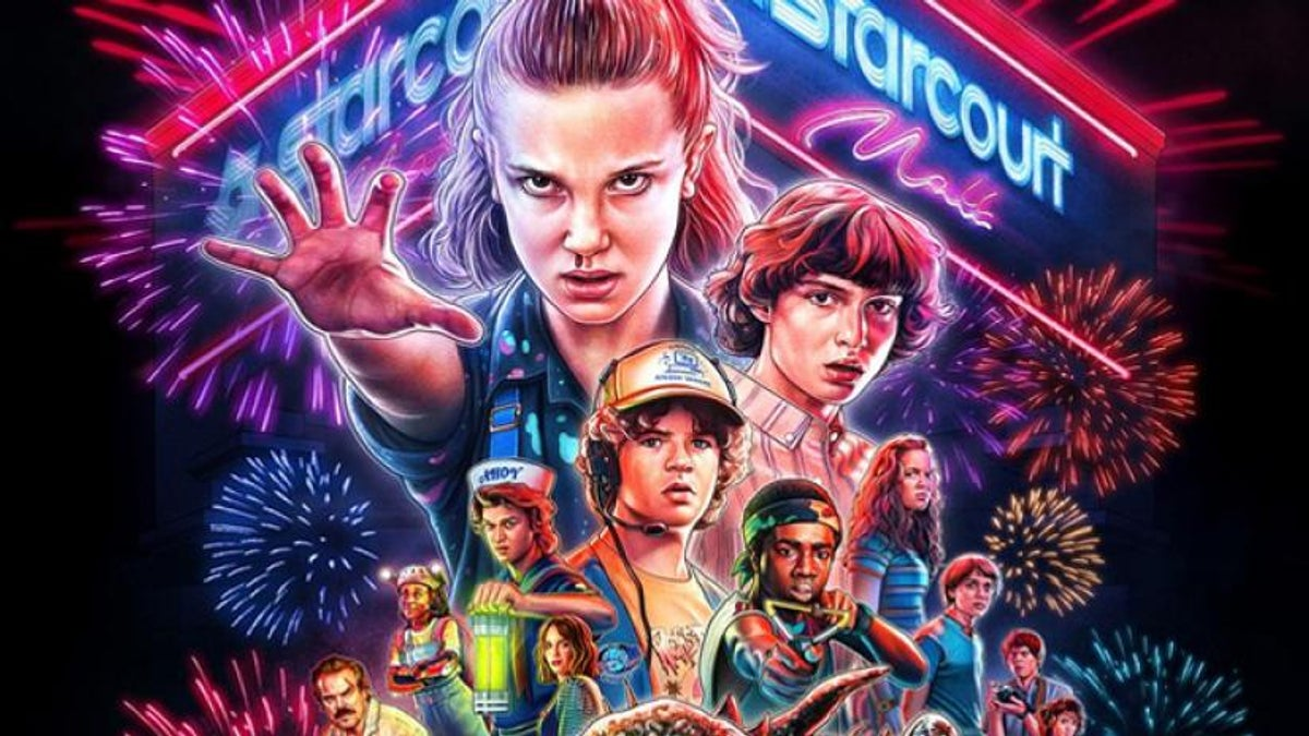 stranger-things-saison-3-synopsis-episodes