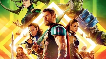 Thor-Ragnarok-Review