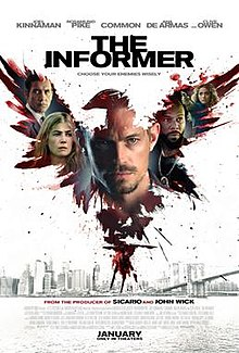 220px-The_Informer_poster_2020