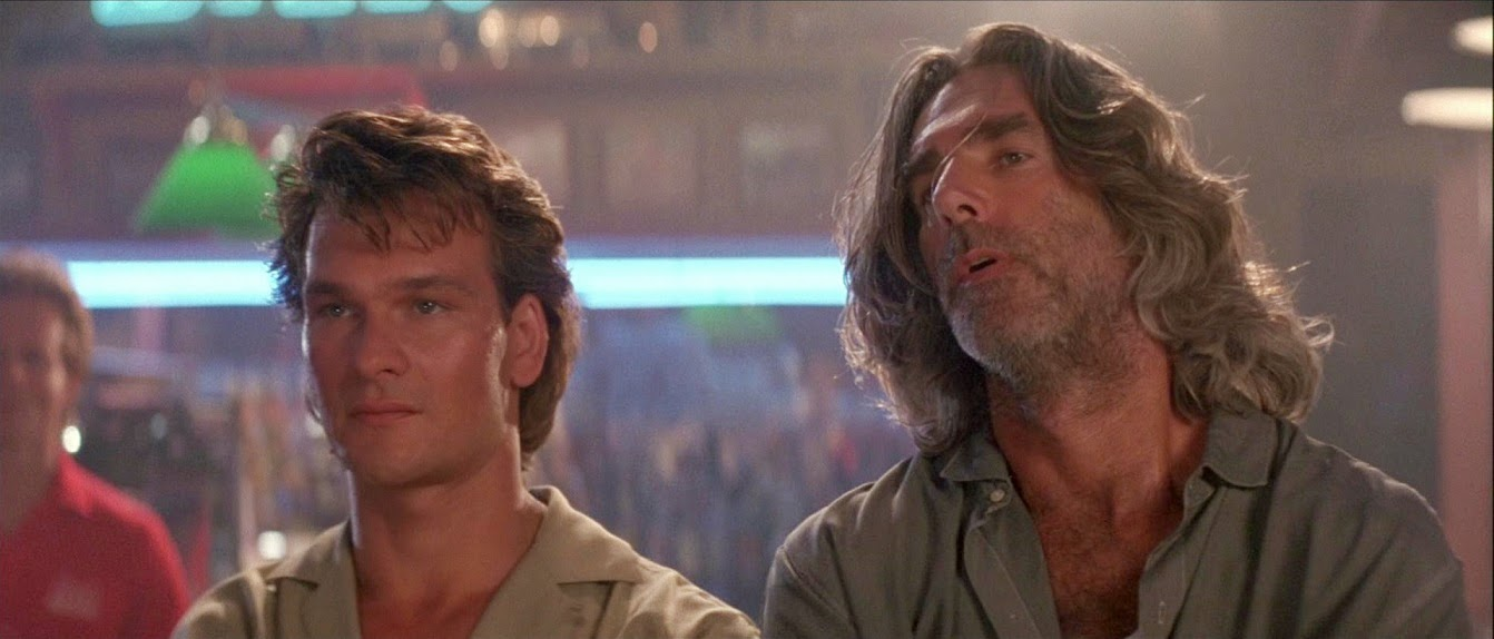 Road House 1