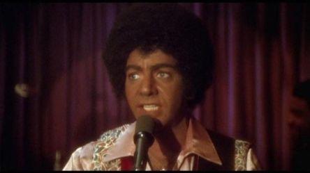 The-Jazz-Singer-1980-film-images-647f42f0-a04e-4e4b-9126-eceb608df93