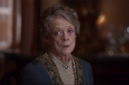 Downton-dowager-5c56000