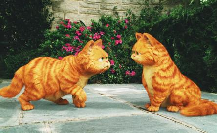 garfield-a-tail-of-two-kitties