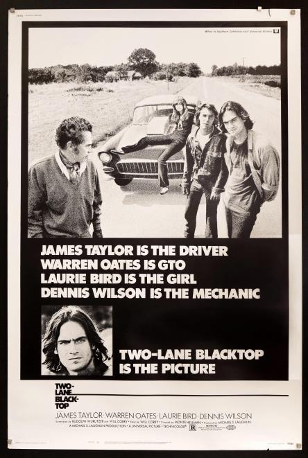 two-lane-blacktop-vintage-movie-poster-original-40x60-2989