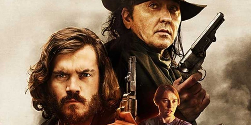 why-westerns-never-grow-old
