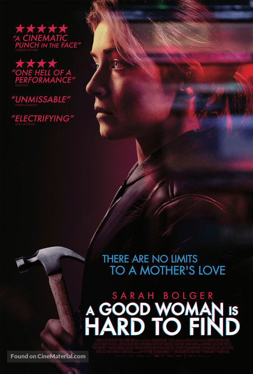 a-good-woman-is-hard-to-find-british-movie-poster