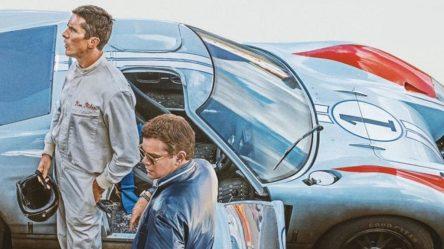 Le-Mans-still-1024x576