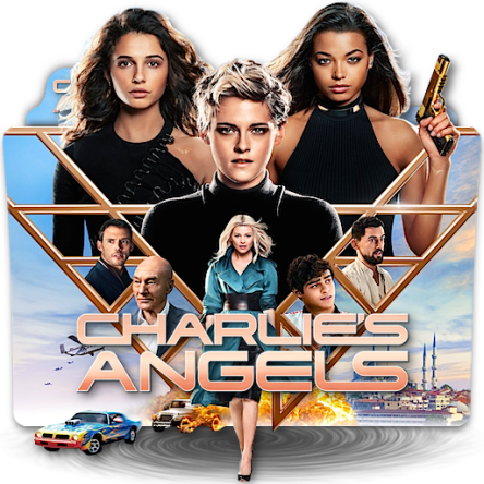 charlie_s_angels_2019_movie_folder_icon_v3_by_zenoasis_ddhzbyw-fullview